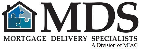 MDS div MIAC Logo