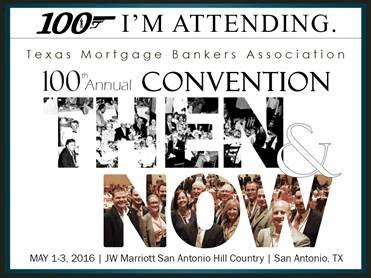 TMBA 100 Conv Attending logo