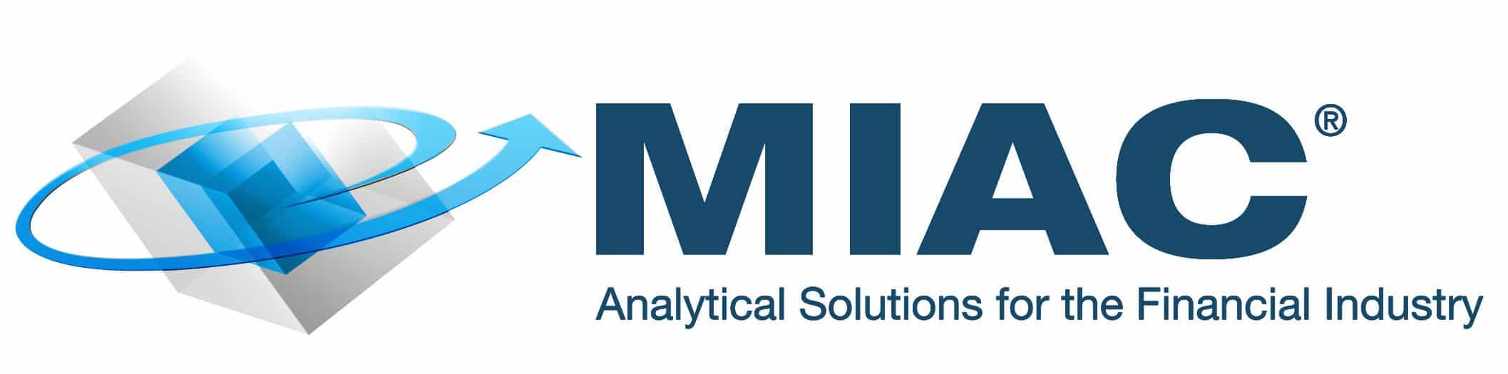 MIAC_Registered_logo